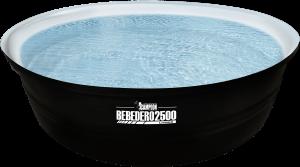 Plásticos Carmen - Bebedero 2500 A