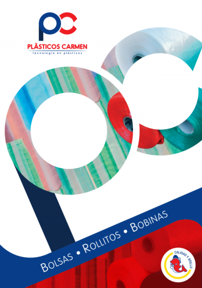 folleto04