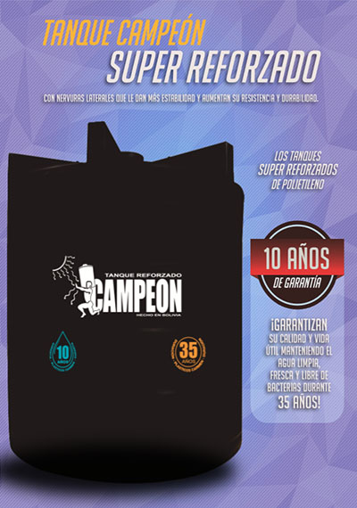 folletos005