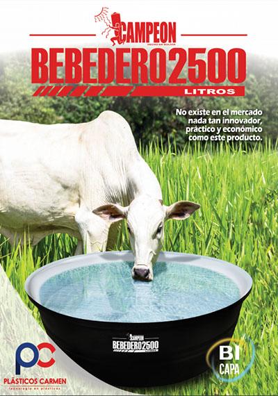 folletos007