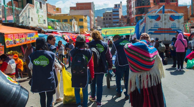 Reciclemos-Juntos-La-Paz-17