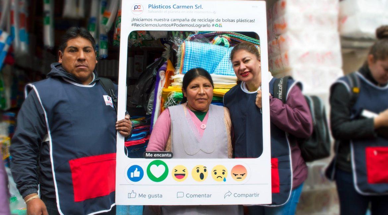 Reciclemos-Juntos-La-Paz-2