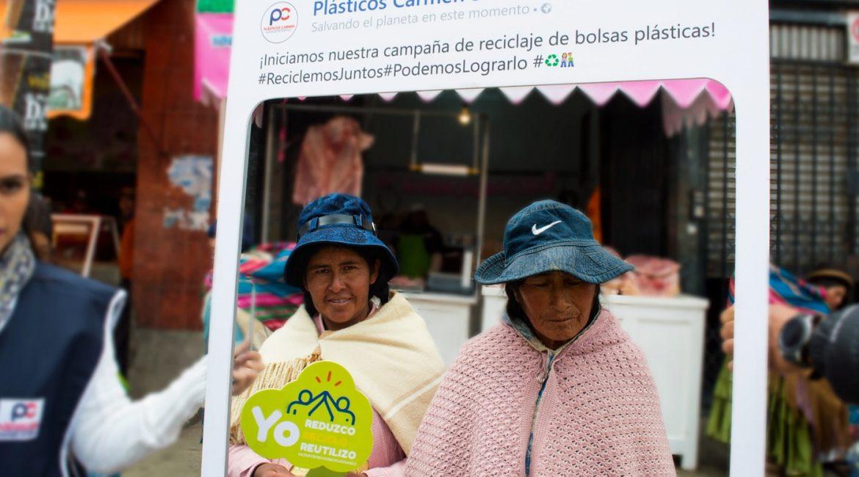Reciclemos-Juntos-La-Paz-8