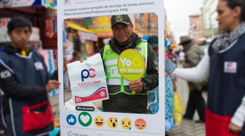 Reciclemos-Juntos-La-Paz-9