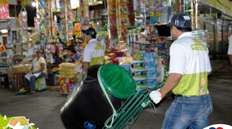 Reciclemos-Juntos-Santa-Cruz-10