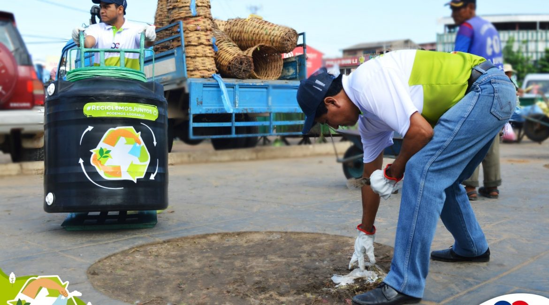 Reciclemos-Juntos-Santa-Cruz-14