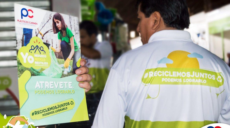 Reciclemos-Juntos-Santa-Cruz-16