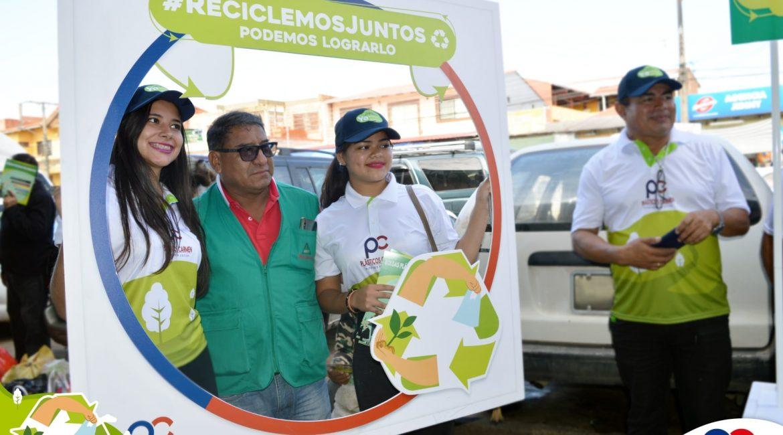 Reciclemos-Juntos-Santa-Cruz-17