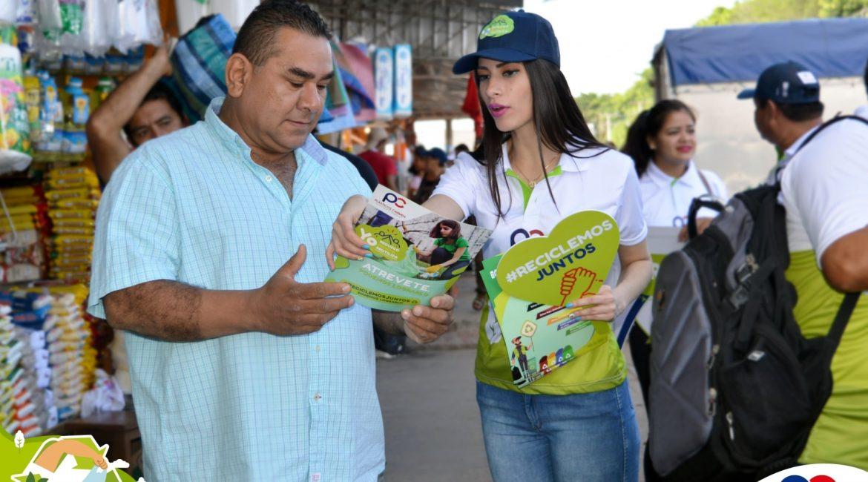 Reciclemos-Juntos-Santa-Cruz-18