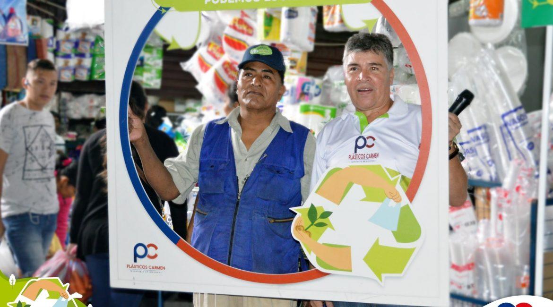 Reciclemos-Juntos-Santa-Cruz-19
