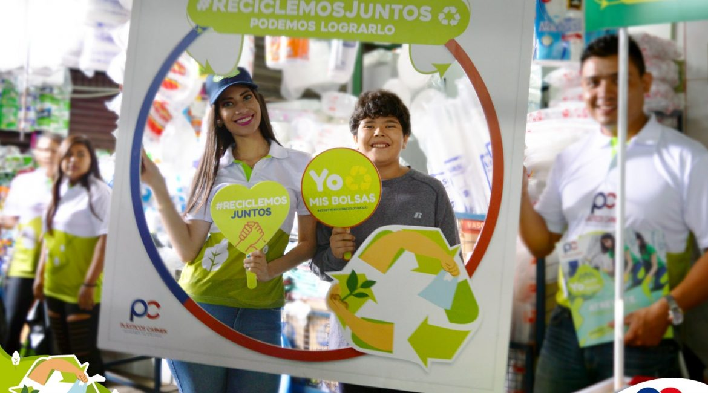 Reciclemos-Juntos-Santa-Cruz-21