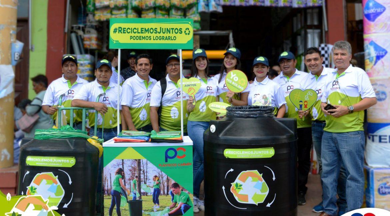 Reciclemos-Juntos-Santa-Cruz-23