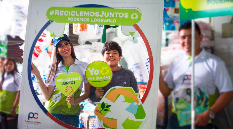 Reciclemos-Juntos-Santa-Cruz-5